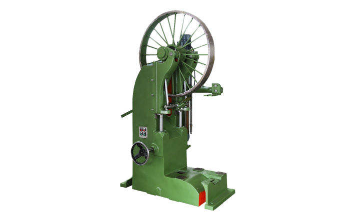 "MJ3112B(44"") wood band saw"