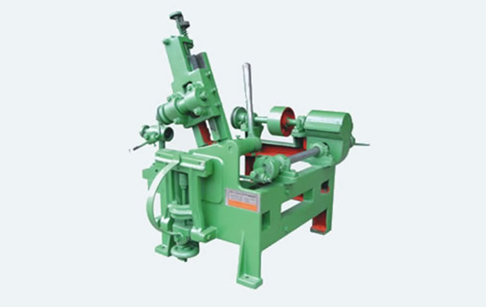 MR1115 Saw Blade Sharpening Machine