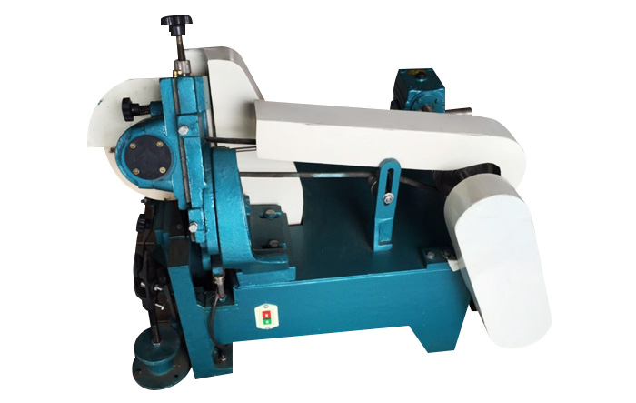 MR118 Saw Blade Sharpening Machine