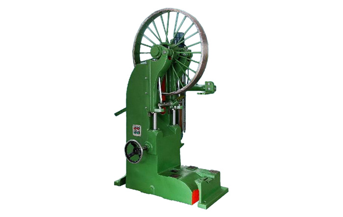 MJ3112(B)Wood Band Saw (44-Inch)