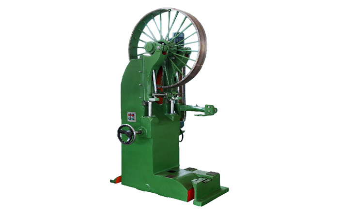 MJ3113(B) Wood Band Saw (48-Inch)