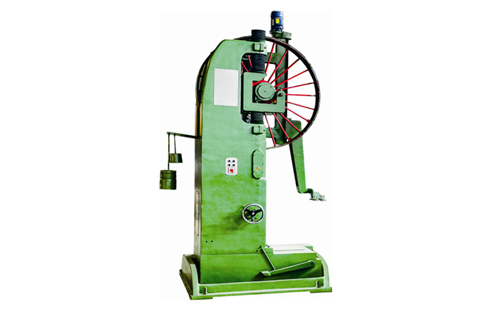 mj3215b-wood-band-saw-60-inch